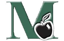 Methacton School District