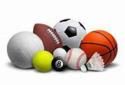 CUSD Athletic Community!