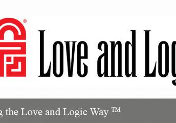 Virtual Love and Logic!