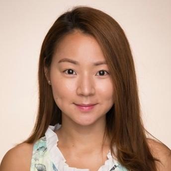 Teacher Intro: Angela Park