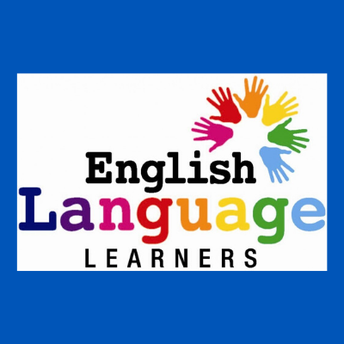 Strategies to Effectively Support English Learners in the Math and Science Classroom