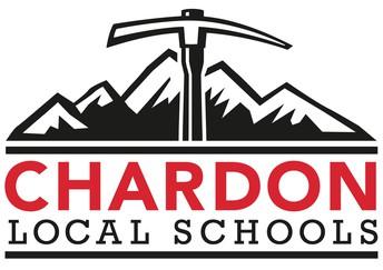 Chardon Local Schools Logo