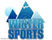 Winter Athletics Sign Up Now!