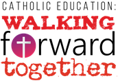 Walking Forward Together - A St. Roch and Vianney Video Collaboration