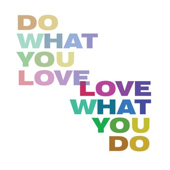 Share Your Passion!