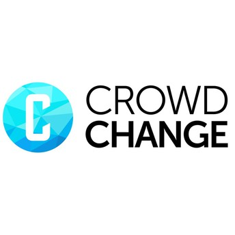 CrowdChange