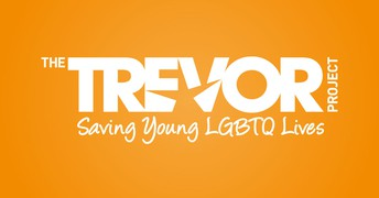 The Trevor Lifeline: Need help? We are here for you 24/7: 1-866-488-7386