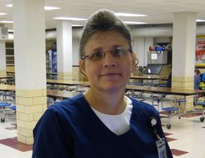 Juanita Shifflett