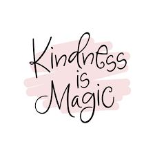 Ferson Creek Kindness Week