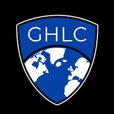 The Global Health Leaders Virtual Conference at Johns Hopkins University