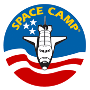 Space Camp Applications