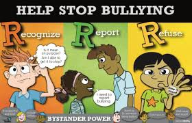 SECOND STEP - BULLY PREVENTION UNIT