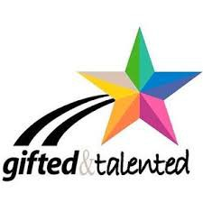 GT NOMINATIONS FOR 2019-20 SCHOOL YEAR