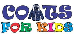 Coats for Kids Opportunity (Next @ EBE 12.1 and 12.4)(Repeat)