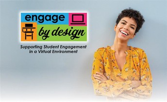 Engage by Design Sessions