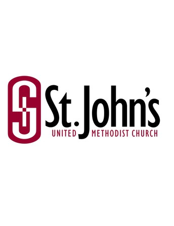 St. John's UMC Parents' Day Out & Preschool