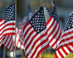 Anderson honra a nuestros Veteranos