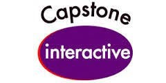 App of the Month Capstone Interactive E-books - Kids Love Them!