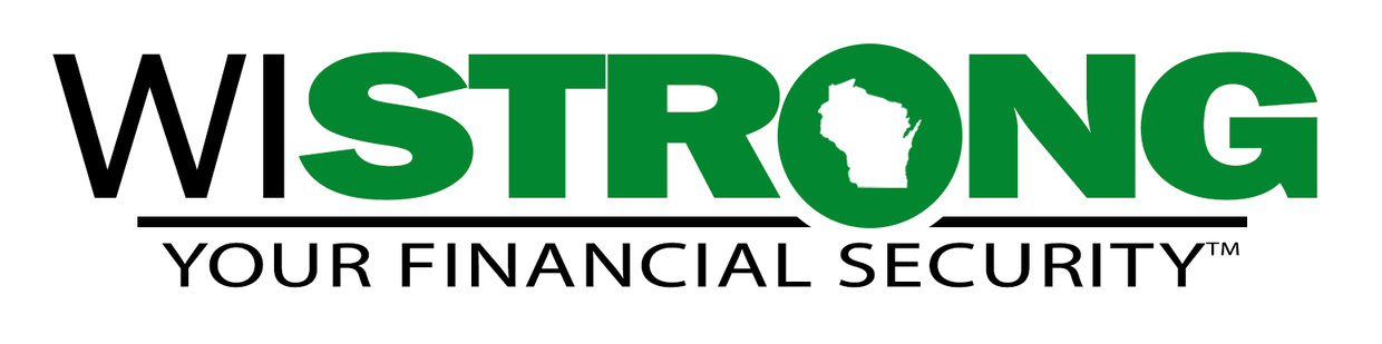 Wisconsin Strong Your Financial Security