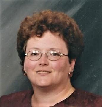 The Michele Smith-Sullivan Award