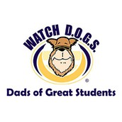 Watch D.O.G.S. Kickoff