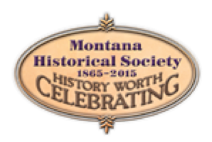 The Montana Historical Society New Content Available