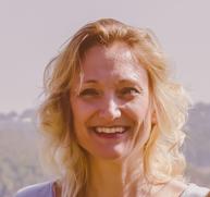 Dr. Susan Perry