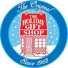 The Holiday Shop Hours