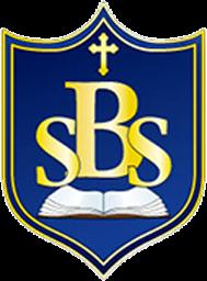 Blessed Sacrament Catholic School