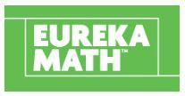 What is Eureka Math?