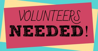Volunteers Needed for the 2019 Fulton Technology Competition!!