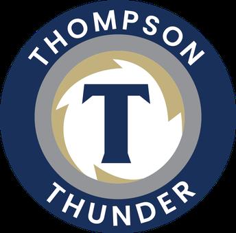 Thompson Phone Numbers