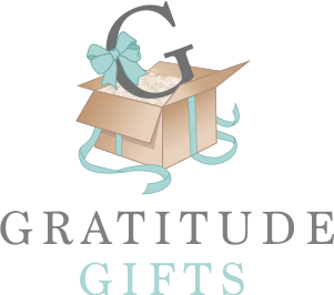 Gifts of Gratitude for the End of the School Year
