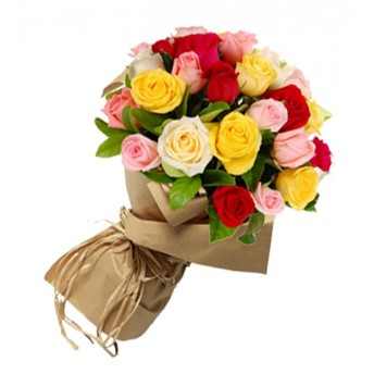 Five Things You Probably Didn't Know About Flowers Delivery Cheapest
