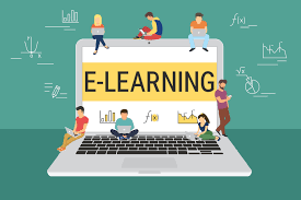 E-Learning Days starting Monday 3/16