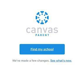 canvas parent app intro graphic