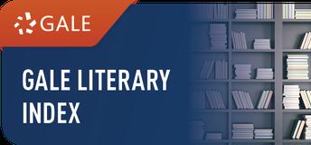 GALE LITERARY INDEX