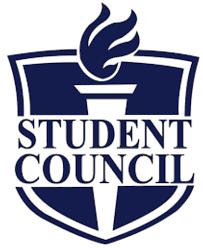 ¡Estamos muy emocionados de poder ofrecer el Consejo Estudiantil a nuestros estudiantes de 4º y 5º grado!