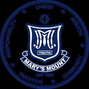 MARY'S MOUNT PRIMARY SCHOOL