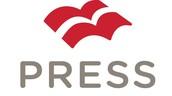 ILT in PRESS Training - 1/30