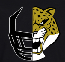 Jaguar AThletics