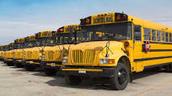 School Dismissal Manager - UPDATE