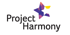 Fundraiser for Project Harmony