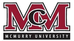 half-tuition at McMurry University