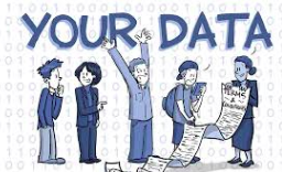 Data Meeting Information: Google Form, Google Doc and Schedule