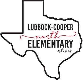 Lubbock-Cooper North Elementary