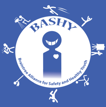 Braintree Alliance for Safe and Healthy Youth (BASHY)