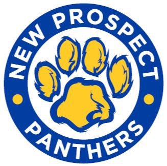 New Prospect Elementary School