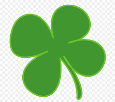 Save the Date:                          Shamrock Shindig is March 15!