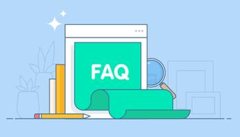 Technology Frequently Asked Questions